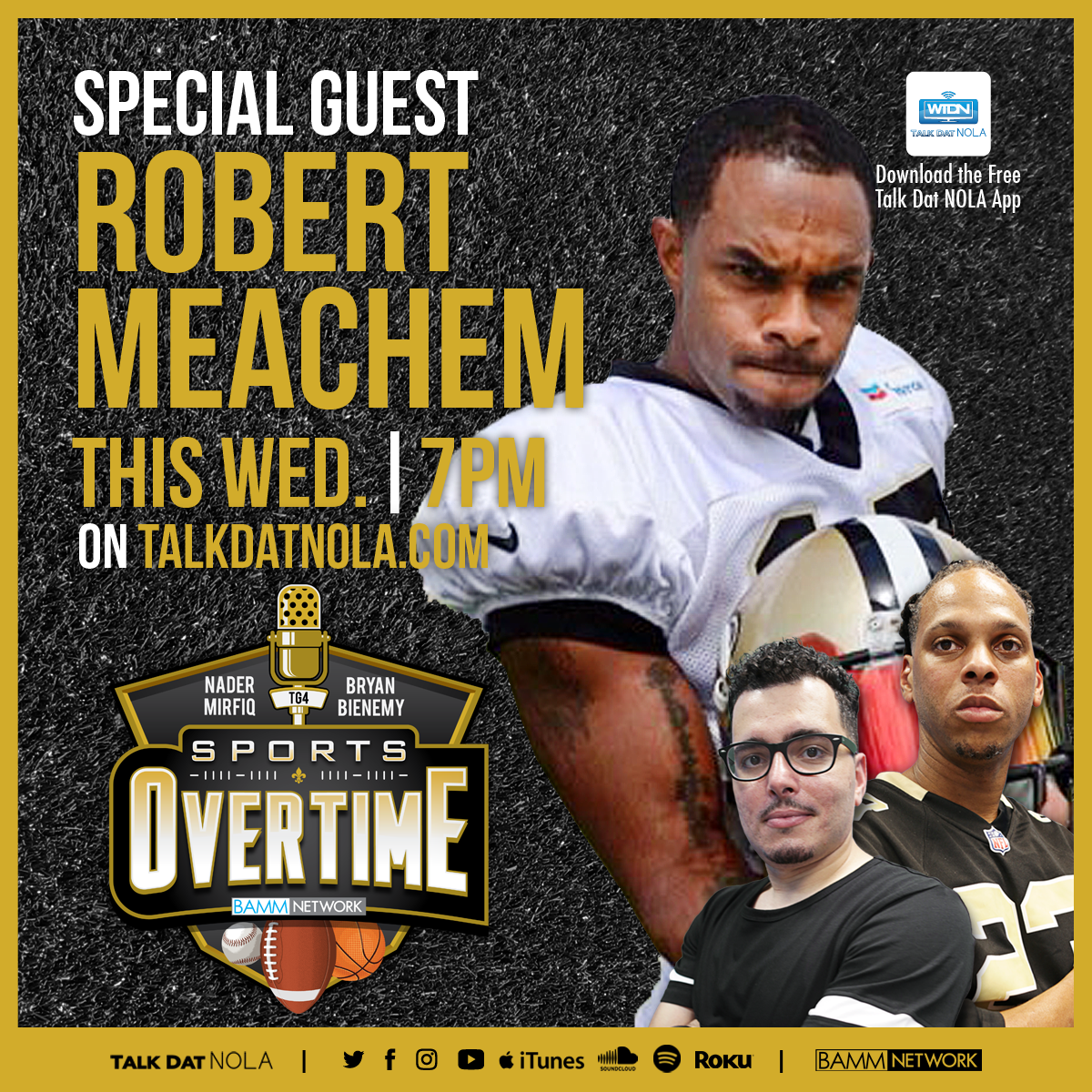 SportsOvertime_PromoGraphic_Guest_1200x1200_Meachem_B.png (1.69 MB)